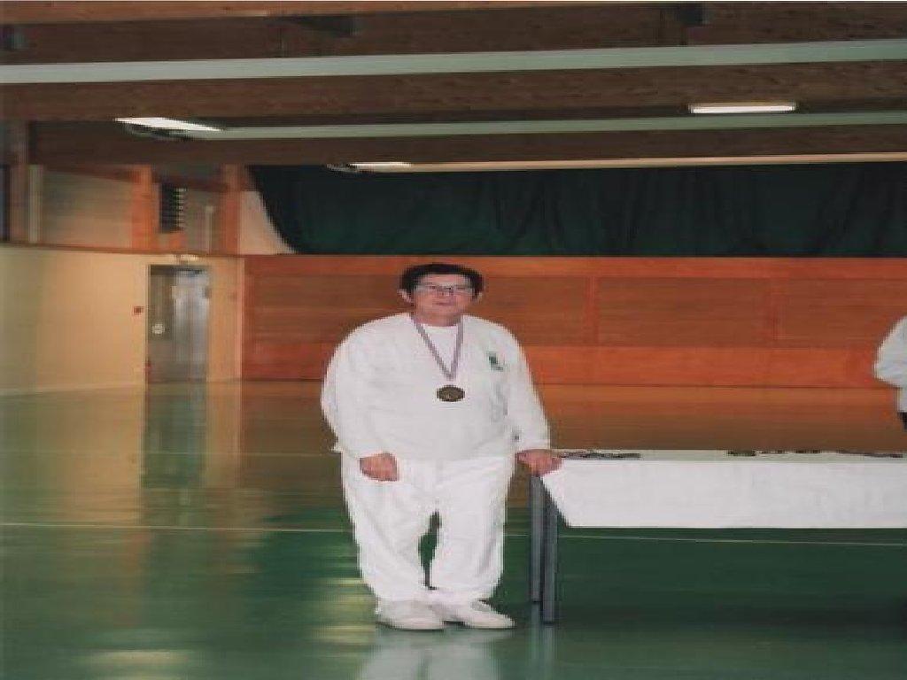 Vigneau 2004